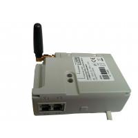 Контролер з вбудованим GSM/GPRS модемом MCL 5.10