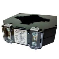 Трансформатор струму вимірювальний СТ-0,72 1000/5 МЕЛТА