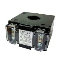 Трансформатор струму вимірювальний СТ-0,72 150/5 МЕЛТА