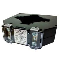Трансформатор струму вимірювальний СТ-0,72 1500/5 МЕЛТА