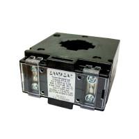 Трансформатор струму вимірювальний СТ-0,72 250/5 МЕЛТА