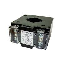 Трансформатор струму вимірювальний СТ-0,72 400/5 МЕЛТА